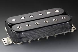 humbucker golden 50 b bridge schaller