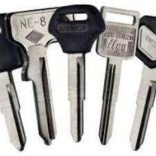 motorcycle locksmith houston locksmiths 5111 dowling st