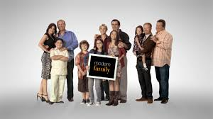 the dunphy home from modern family coldwell banker blue matter