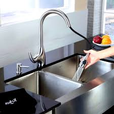 100 wr kitchen faucet grohe kitchen faucet parts all images