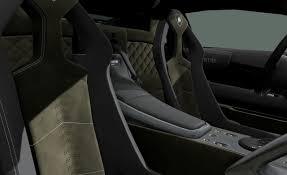 lamborghini reventon speedometer car picker lamborghini reventon interior images