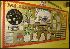 ideas for ks2 roman project history teaching resource what the romans did for us legacy of the