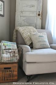 comfortable reading chairs 220 best accent chair for living room images on pinterest living