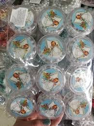 communion favors wholesale baptism communion favors wholesale arts crafts in