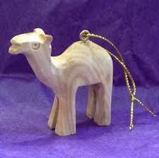 camels 12 step program books and gifts new age gifts planet