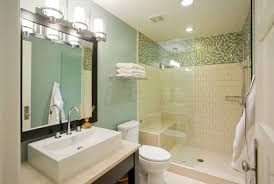 Guest Bathroom Ideas Pictures 20 Cool Basement Bathroom Ideas Home Design Lover