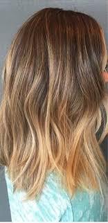 bronde hair 2015 25 brown and blonde hair ideas hairstyles haircuts 2016 2017