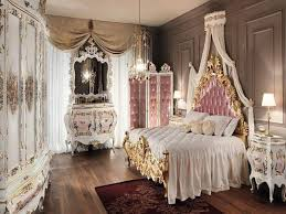 pink bedroom ideas what are pink and brown bedroom ideas quora