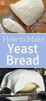cooking light thanksgiving side dishes 493 best baking images on pinterest cooking light healthy