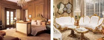 Modern Victorian Interior Design Interior Design Styles Onlinedesignteacher