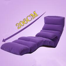 Reclining Modern Sofa Modern Sofa Bed Lounge Upholstered Chaise Indoor Living Room