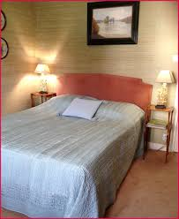 chambres d hotes lorient chambres d hotes lorient 51781 chambres d hotes lorient beau