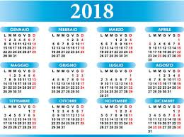 italy s national holidays in 2018 the local