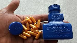 manfaat obat hammer of thor asli khasiatnya kesehatan indonesia