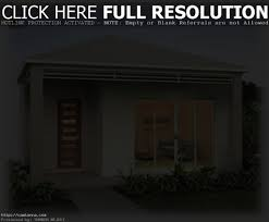 apartments 1 bedroom houses 1 bedroom houses for rent in