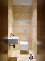small bathroom style design extraordinary small bathroom with