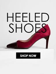 boots sale co uk shoes boots sale discounts on mens womens footwear sale up to