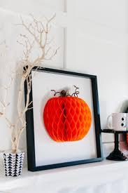 370 best halloween ideas images on pinterest halloween ideas
