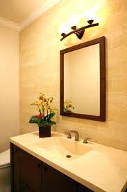 spiegellen f rs badezimmer spiegelleuchten licht mit design badlen bad spiegelleuchten