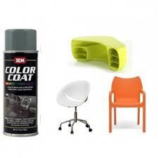 sem leather u0026 plastic coatings plastic furniture steering