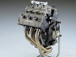 lexus moteur yamaha moteur honda hd jpg 1024 768 honda pinterest honda and engine