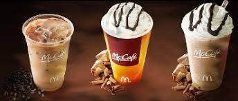 2015 mcdonald s masuk pasar kopi ritel mix marcomm