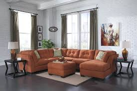 Living Room Sets Uk by Sofa Sets For Living Room Set In Indian Style India 3596 Gallery