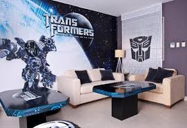 transformers bedroom perfect decoration transformers bedroom transformers themed bedroom