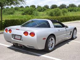 c5 corvette wallpaper 2001 chevrolet corvette c5 coupe pictures information and specs