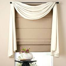 Small Curtains Designs Curtains Ideas Bedroom Awesome Curtain Designs For Bedroom Windows