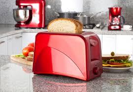 hhgregg kitchen appliance packages interior hhgregg tv mount hhgregg appliance packages appliance