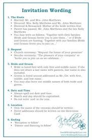 the wedding channel registry registry checklist http sulia channel weddings f dcf8f711