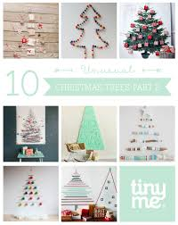 10 unusual christmas trees part 2 tinyme blog