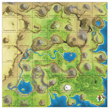 Skyward Sword Map The Lack Of Zelda News Is Making Me Crazy Page 486 Breath Of