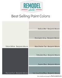 cool platinum flat mccormick paint in warm undertones google
