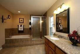 Bathroom Renovation Pictures Bathroom Design Ideas Photos U0026 Remodels Zillow Digs Zillow