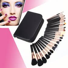 discount professional makeup discount complete makeup brush set 2018 complete makeup brush