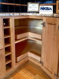 Kitchen Cabinets Kitchener Kitchen Furniture Corner Kitchen Cabinet Ideas Stupendous