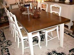 french provincial dining table french provincial dining room furniture luxury white lacquer silver