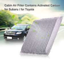 lexus gx470 cabin filter online get cheap carbon cabin air filter toyota aliexpress com