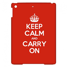 Keep Calm Generator Meme - make keep calm gifts with the keep calm and carry on creator this