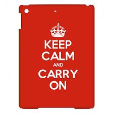Keep Calm Meme Creator - make keep calm gifts with the keep calm and carry on creator this