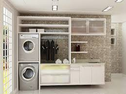 modern laundry room cabinet knobs and pulls laundry room cabinets