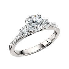 womens diamond rings womens wedding rings 5 wedding promise diamond engagement