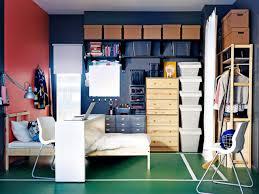 elegant dorm room ideas home design