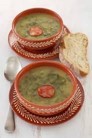 recette de cuisine portugaise facile épinglé par akane sur food drink portugais