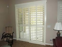 home depot interior shutters plantation shutters cost plantation shutters cost prices and why
