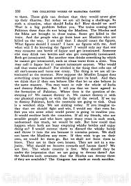 biography of mahatma gandhi summary ghandi essay mahatma gandhi essay in english mahatma gandhi essay in