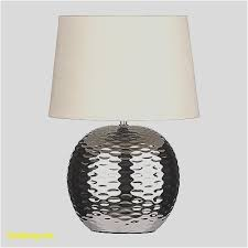 table lamps design inspirational dunelm mill table lam