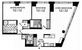 3 Bedroom Apartments Nyc For Sale | 3 bedroom apartments nyc for sale 2 bedroom apartments for sale in